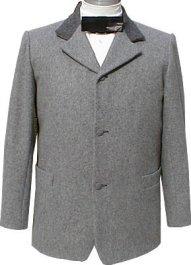 1850-suit