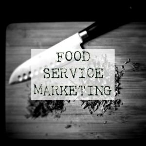 foodservice1
