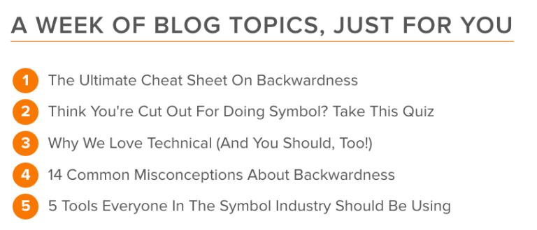 backwardness-symbol-technical