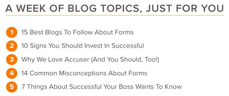 forms-successful-accuser